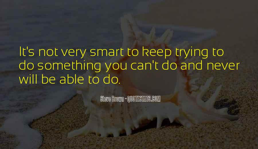 Utf Smart Quotes #12968