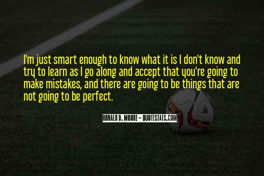 Utf Smart Quotes #1440