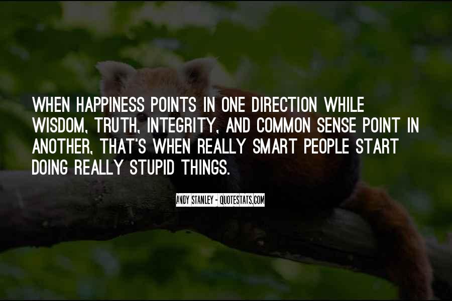 Utf Smart Quotes #20513