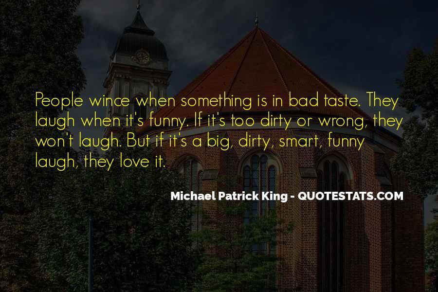 Utf Smart Quotes #21082