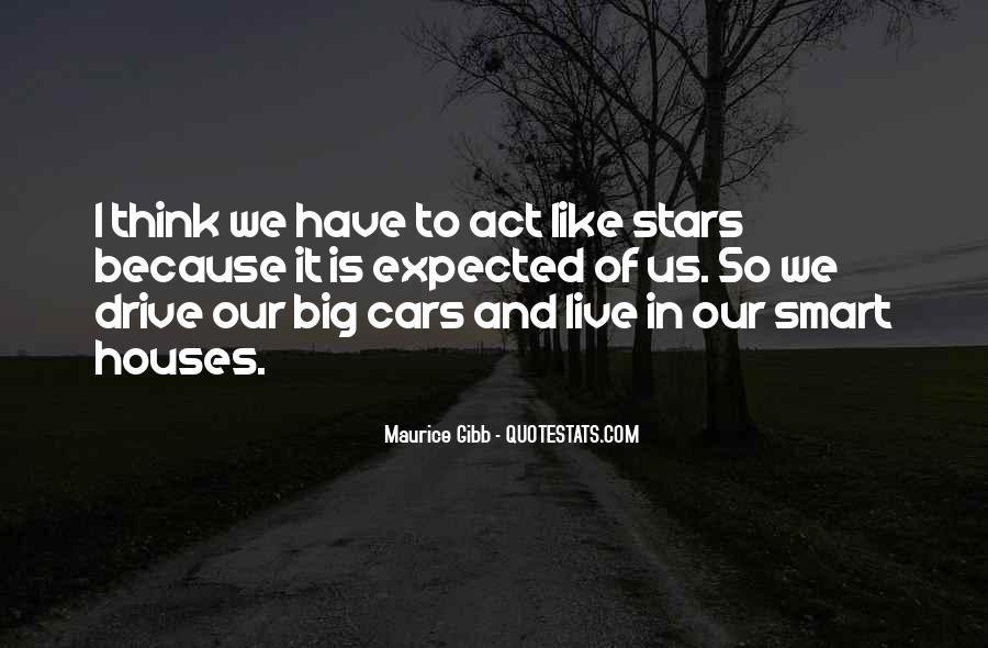 Utf Smart Quotes #2169