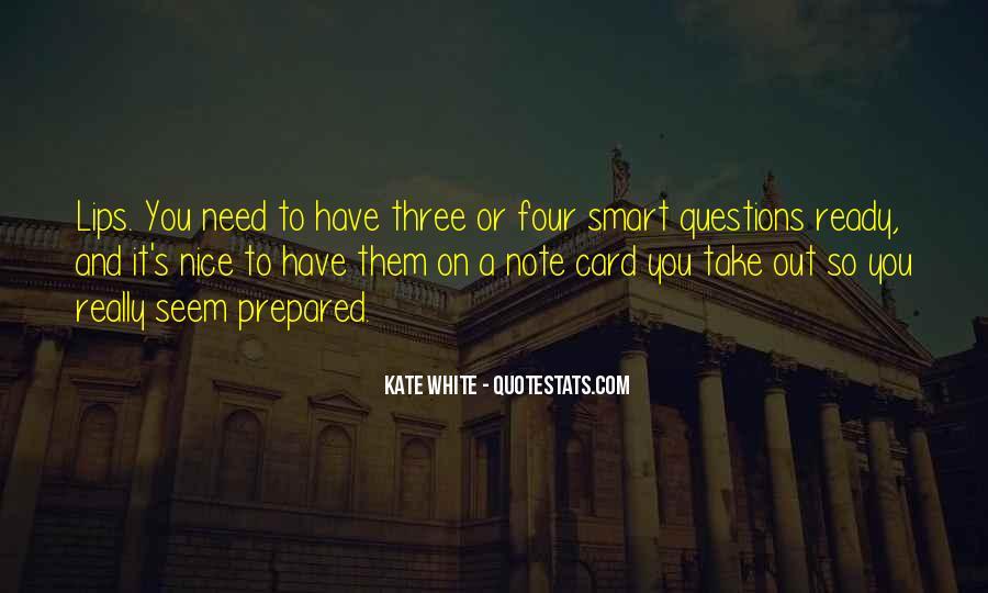 Utf Smart Quotes #22258