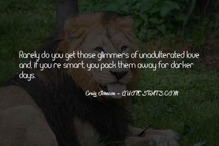 Utf Smart Quotes #23161