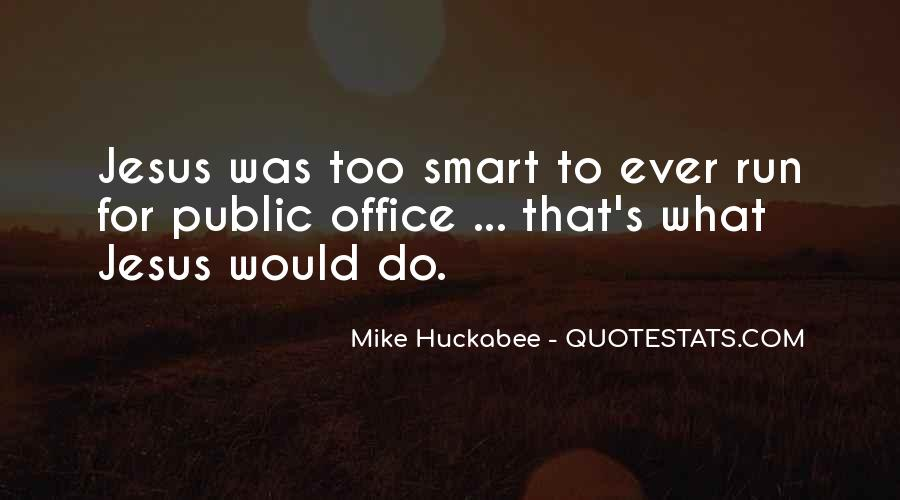 Utf Smart Quotes #23643