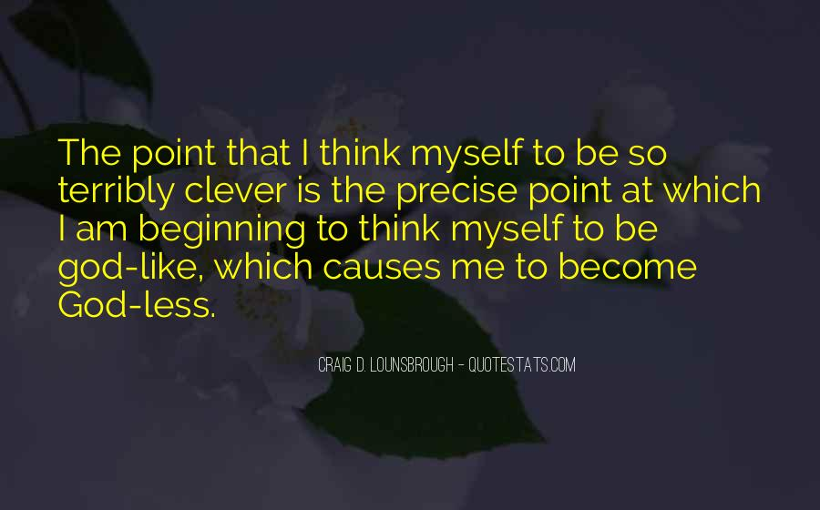 Utf Smart Quotes #24916