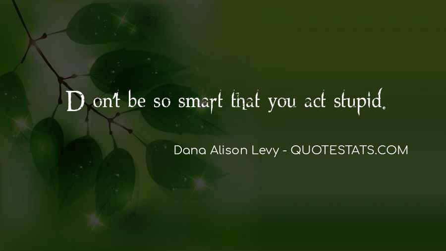 Utf Smart Quotes #27567