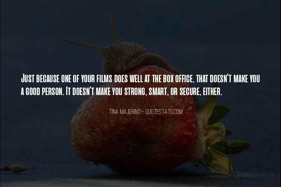 Utf Smart Quotes #2801