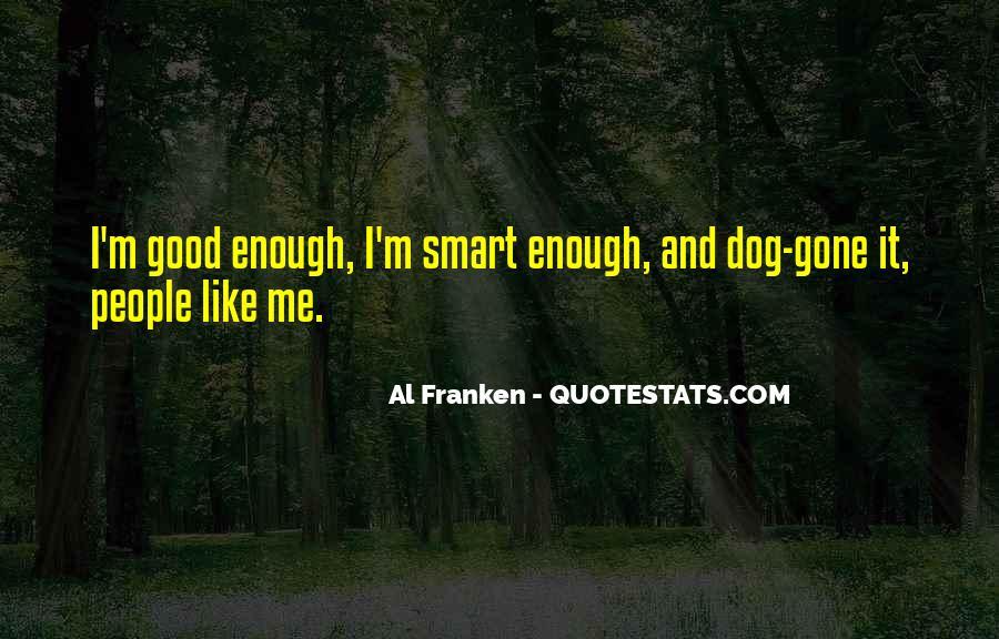Utf Smart Quotes #30408
