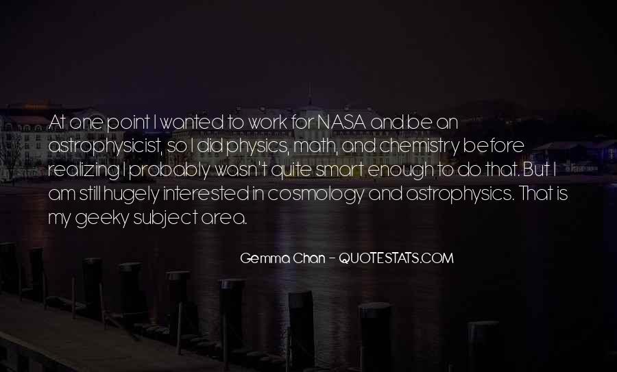 Utf Smart Quotes #31145