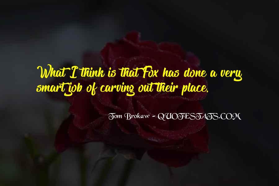 Utf Smart Quotes #31774