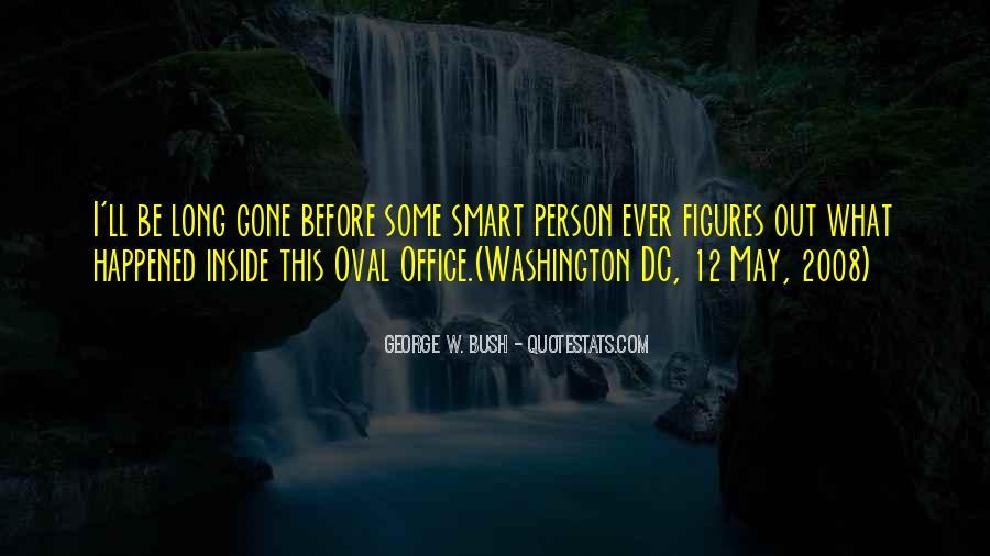 Utf Smart Quotes #34788