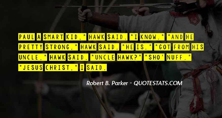 Utf Smart Quotes #35736