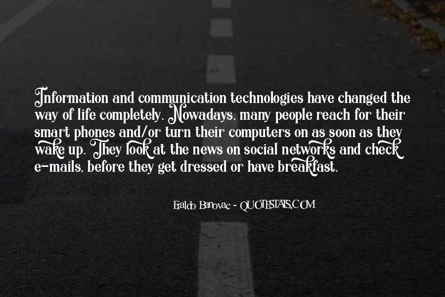 Utf Smart Quotes #35913
