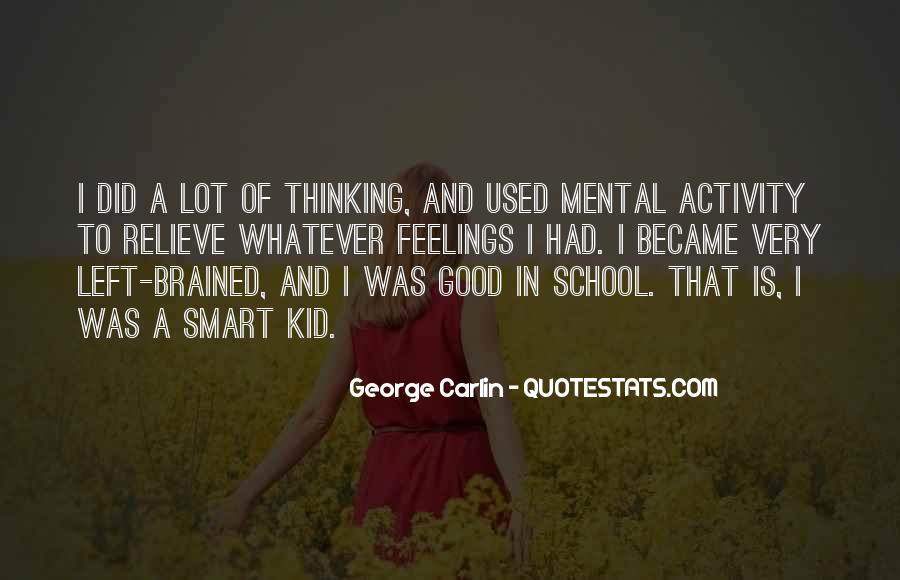 Utf Smart Quotes #3691