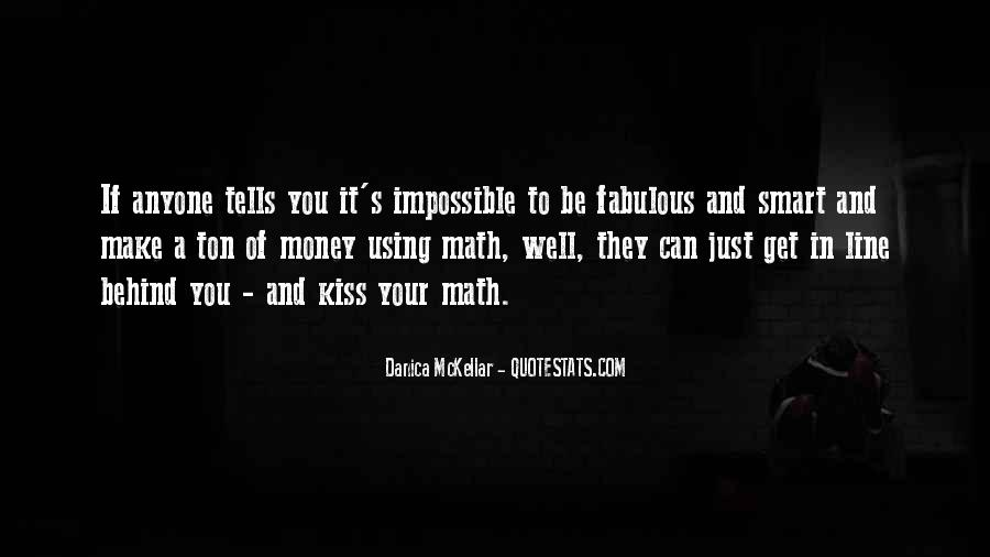 Utf Smart Quotes #40293