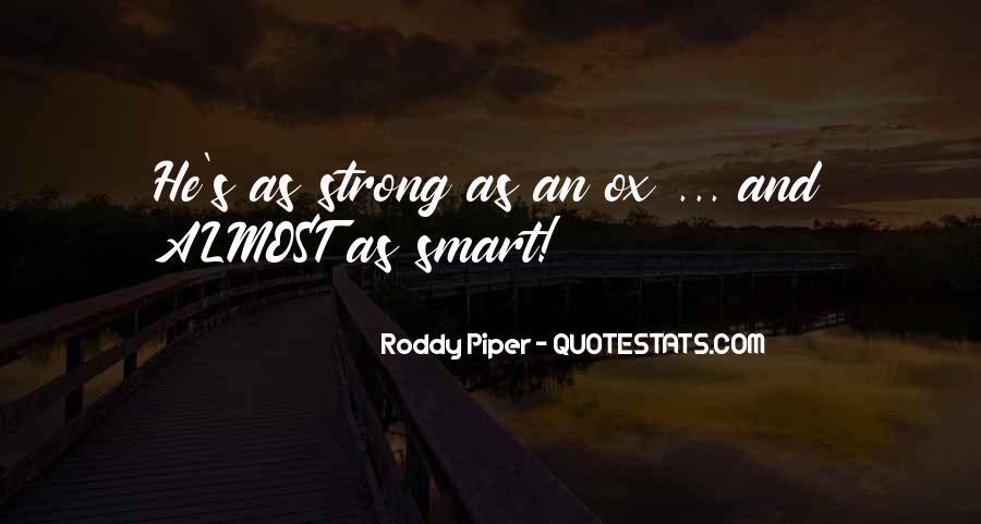 Utf Smart Quotes #41087