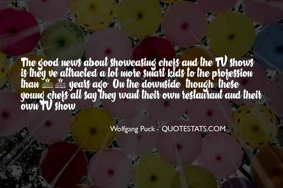 Utf Smart Quotes #41501