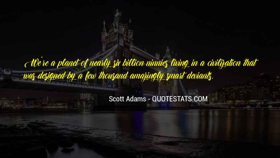 Utf Smart Quotes #42630
