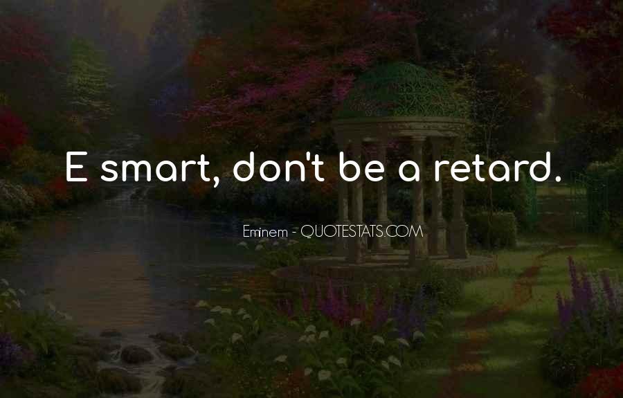 Utf Smart Quotes #43727