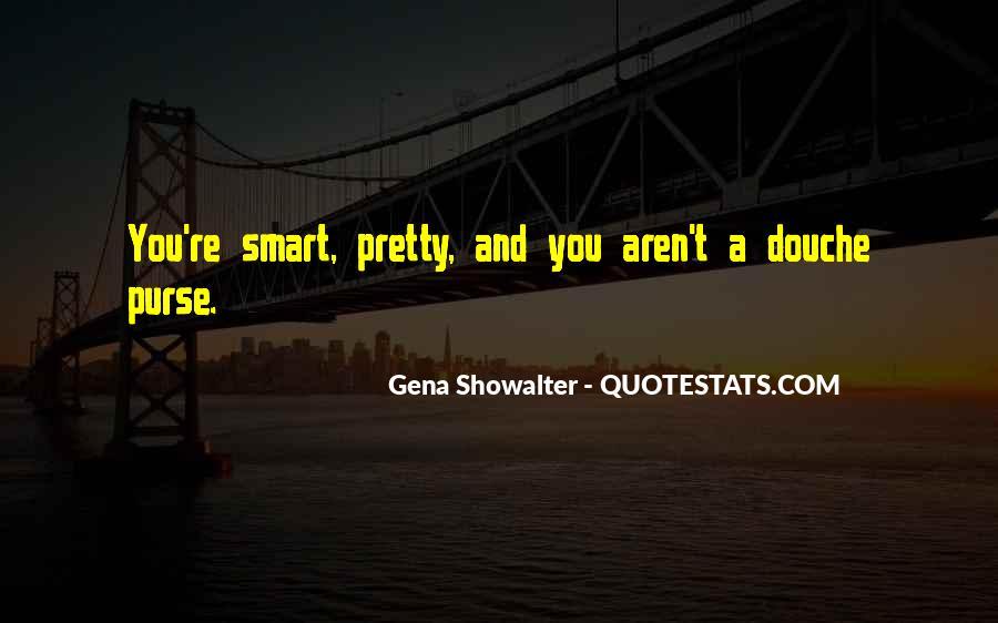 Utf Smart Quotes #4392