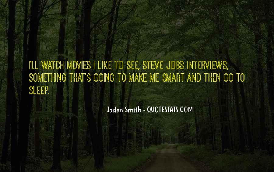 Utf Smart Quotes #4472