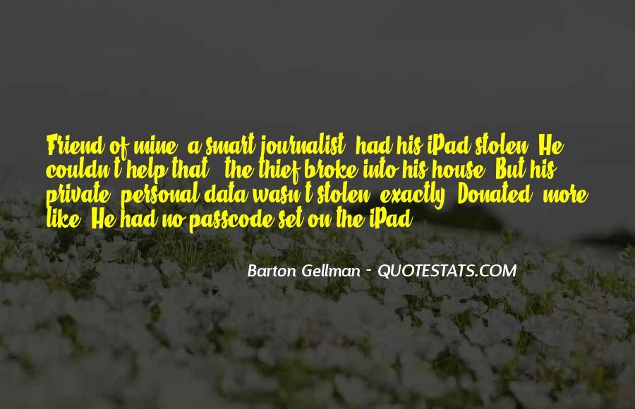 Utf Smart Quotes #45772