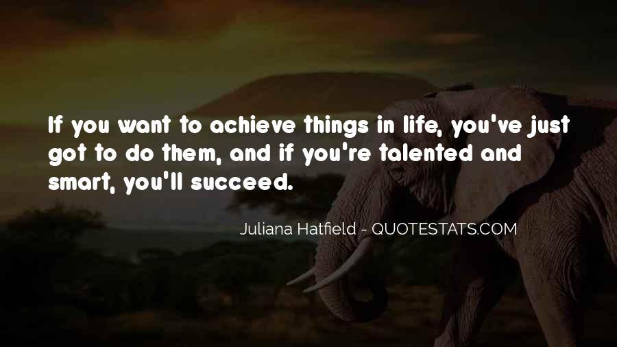 Utf Smart Quotes #46845