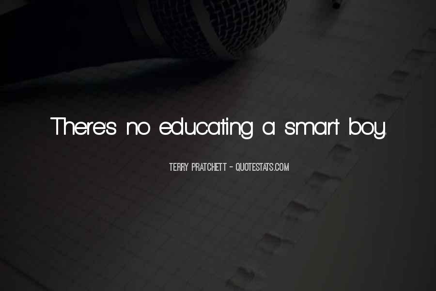 Utf Smart Quotes #48699