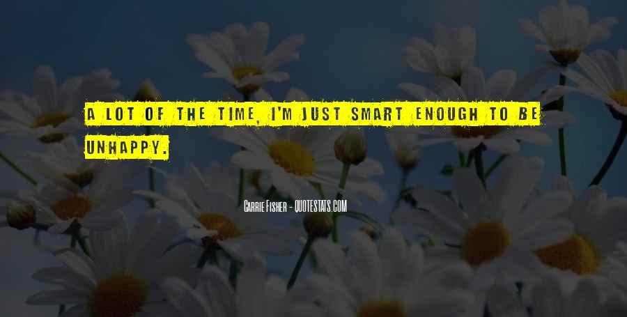 Utf Smart Quotes #49278