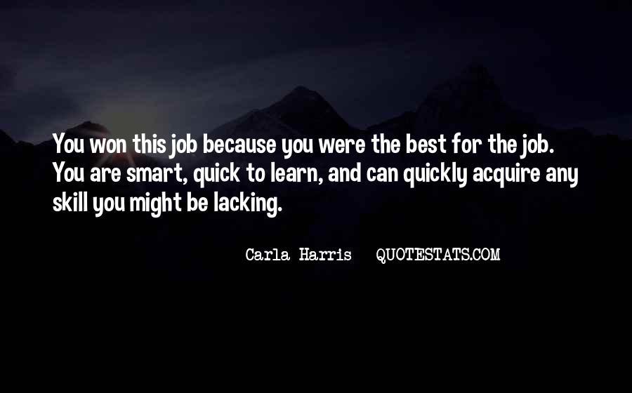 Utf Smart Quotes #4935