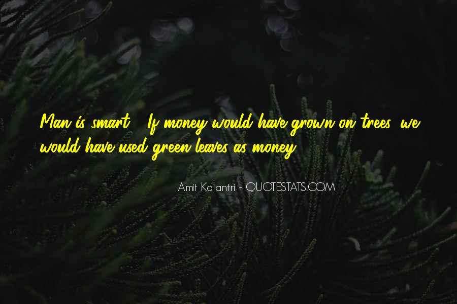 Utf Smart Quotes #52150