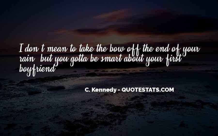 Utf Smart Quotes #5319
