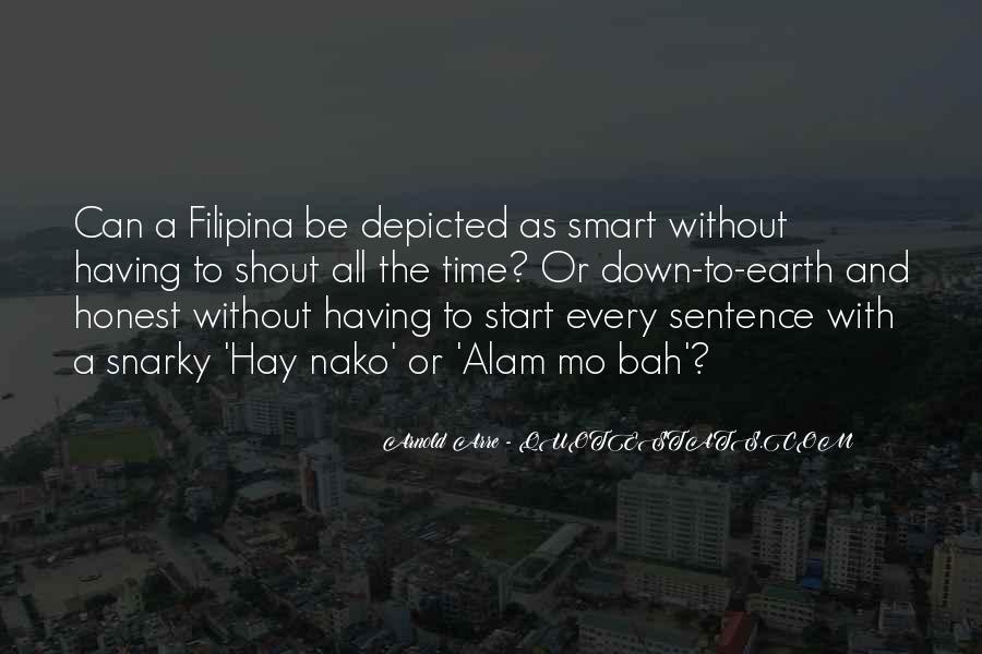 Utf Smart Quotes #5599