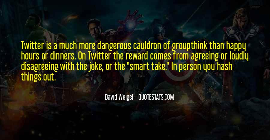 Utf Smart Quotes #5906