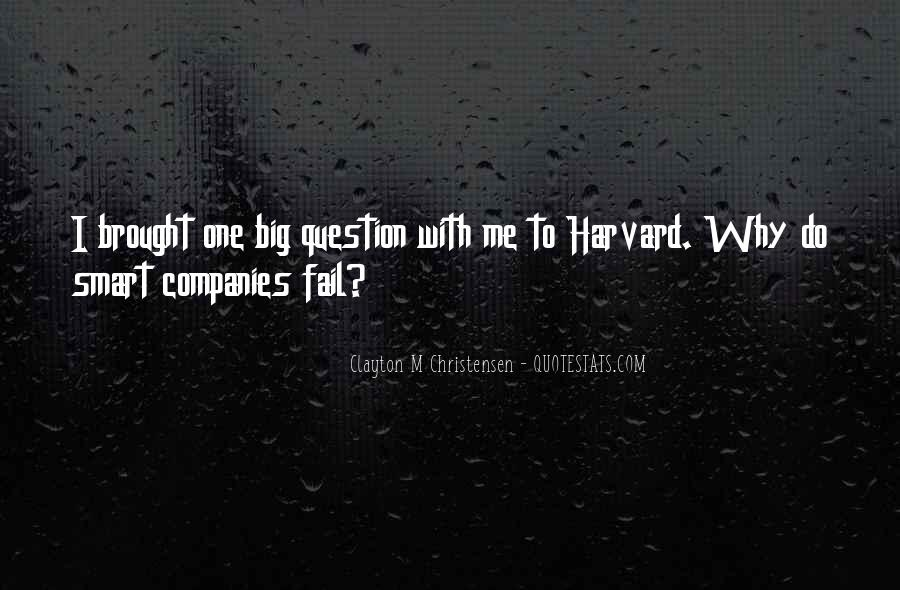 Utf Smart Quotes #7009