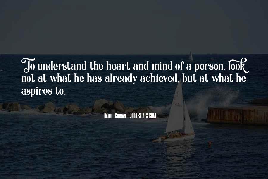 Utkal Diwas Quotes #1286927