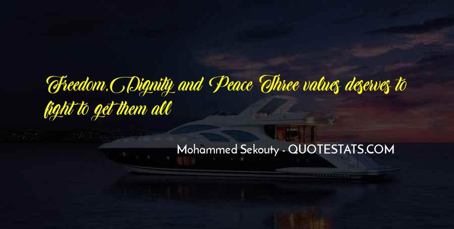 Utkal Diwas Quotes #754600