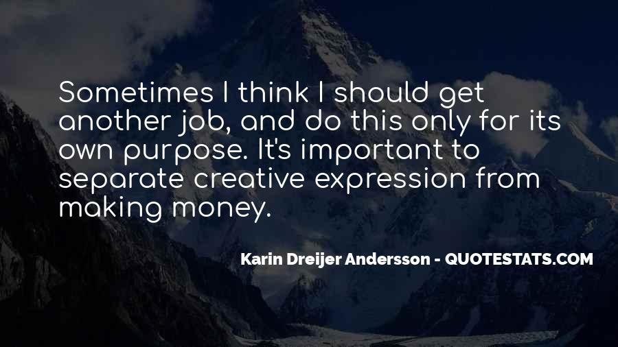 Utpal Dutt Quotes #1065104