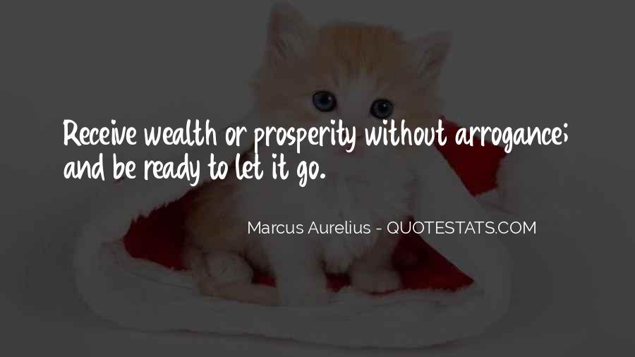 Utpal Dutt Quotes #1352306
