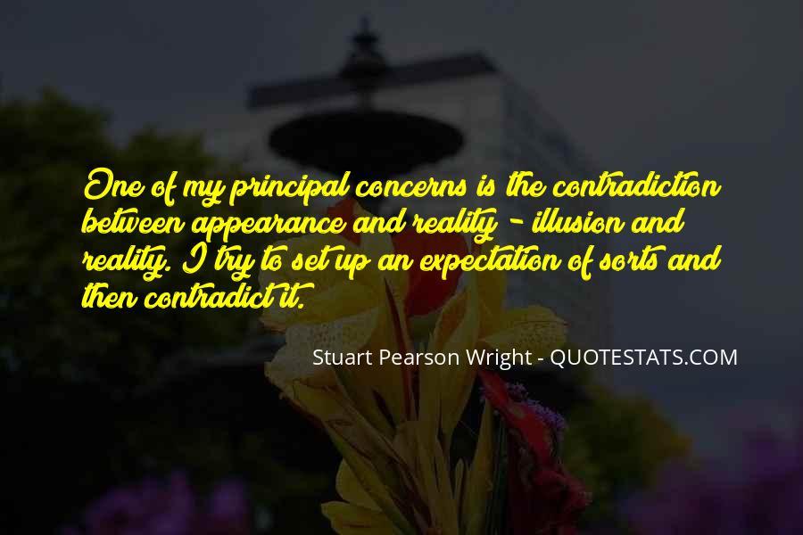 Utpal Dutt Quotes #758647