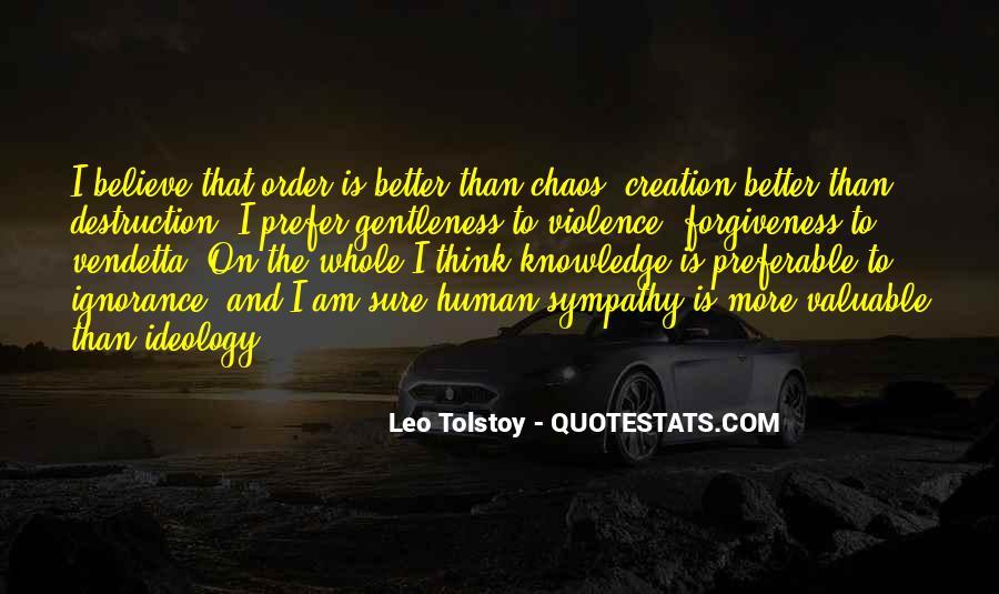V Of Vendetta Quotes #1164117