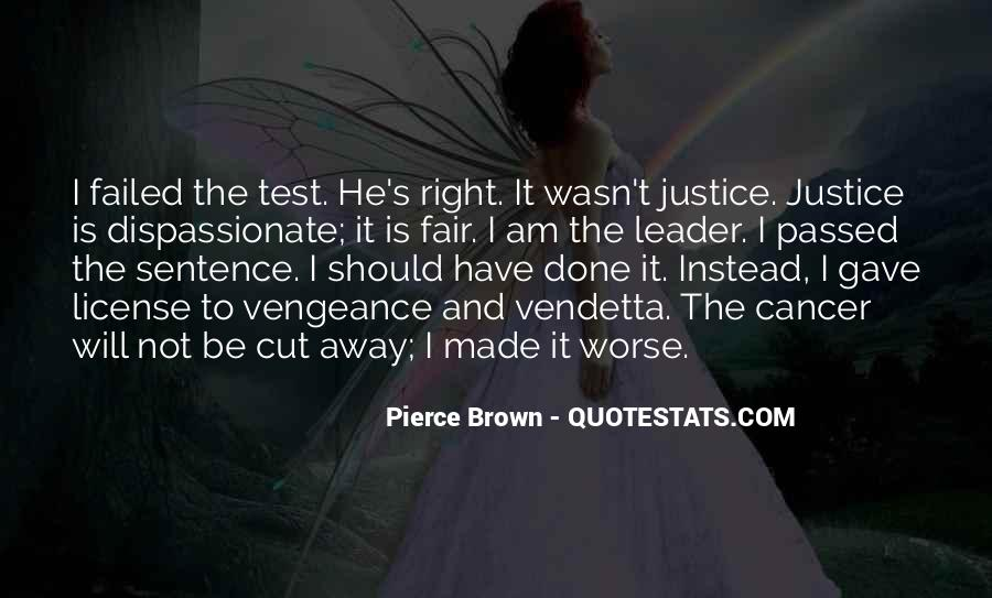 V Of Vendetta Quotes #1243764