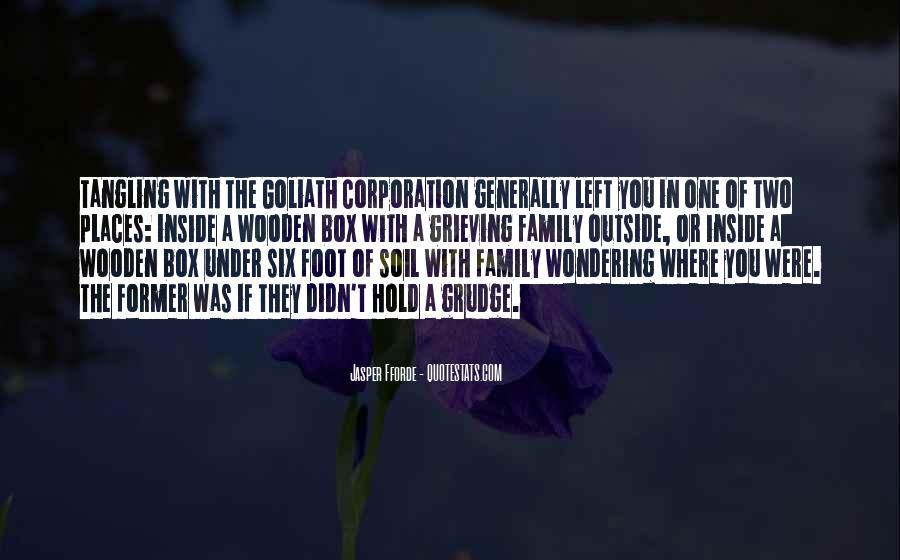 V Of Vendetta Quotes #1328716