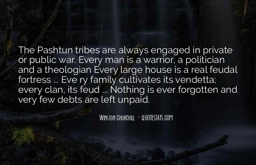 V Of Vendetta Quotes #1329780