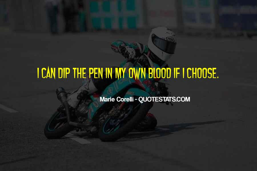 V Of Vendetta Quotes #233933