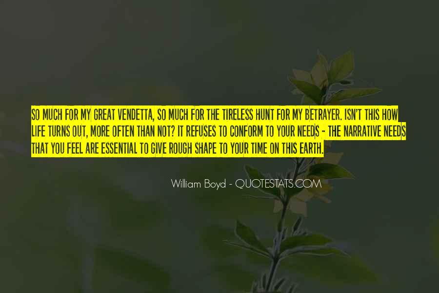 V Of Vendetta Quotes #472701