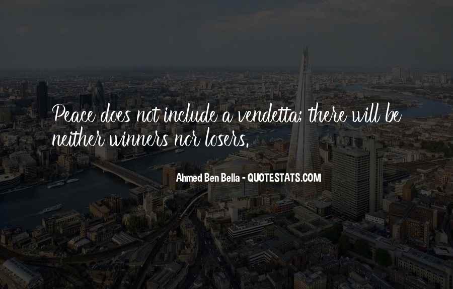 V Of Vendetta Quotes #65836