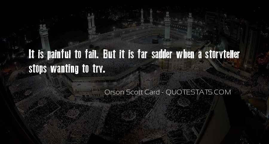 Vaayai Moodi Pesavum Quotes #1385134