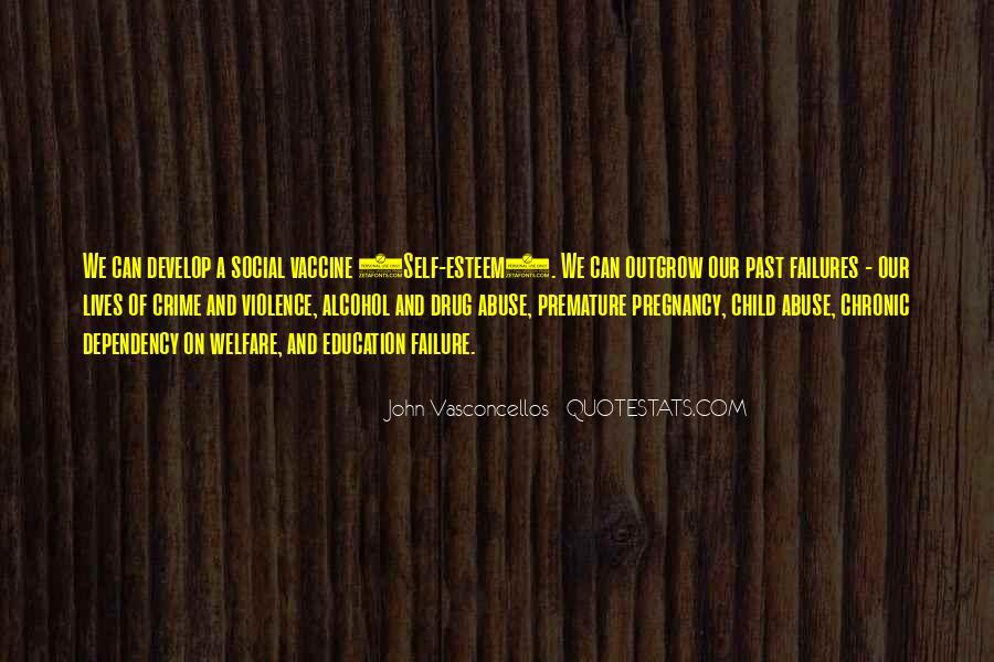 Vaccine Quotes #1584389