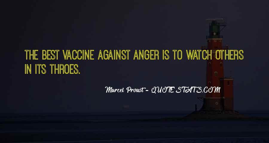 Vaccine Quotes #1632337